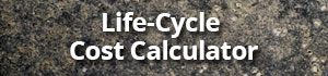 Life-Cycle Cost Calculator link