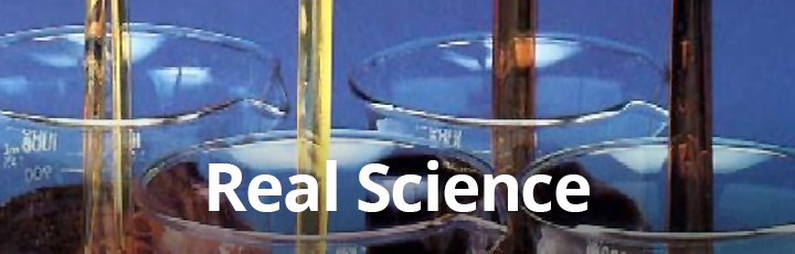 real science tile image