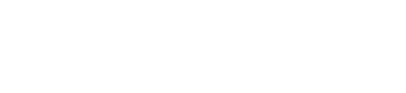 Pavement Technology, Inc. - Real Science Real Results