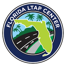 FL LTAP Center